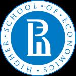 HSE Higher School of Economics - Moscow