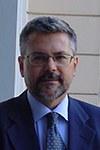 Angelo Rinella