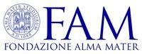 Fondazione Alma Mater - FAM