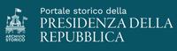 Archivio storico della Presidenza della Repubblica