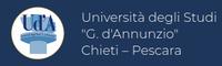 Università degli Studi di Chieti