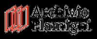 Archivio Flamigni