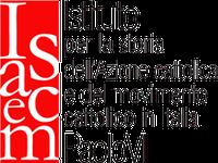 ISACEM-Istituto per la storia dell'Azione cattolica e del movimento cattolico in Italia Paolo VI, Roma