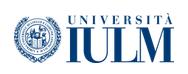 Libera Università di Lingue e Comunicazione IULM di Milano