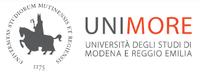 Università degli Studi di Modena-Reggio Emilia