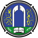 University of Baghdad (UoB)