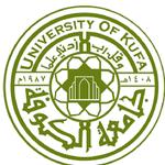 University of Kufa (UoK)