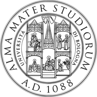 Alma Mater Studiorum - University of Bologna