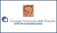CNR - Neuroscience