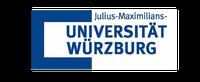 Julius-Maximilians Universität Würzburg