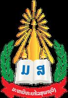 Souphanouvong University