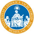 Università Cattolica del Sacro Cuore (Milan)