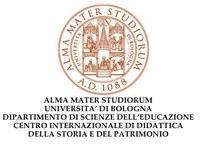 Dipartimento di Scienze dell'Educazione G. M. Bertin