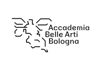 Accademia Belle Arti Bologna