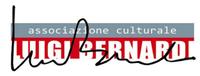 Associazione Luigi Bernardi