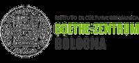 Istituto di Cultura Germanica - Goethe Zentrum Bologna