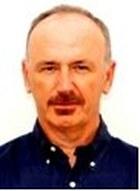 Emilio Tagliavini