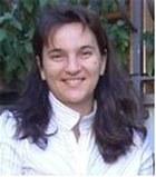 Paola Galletti