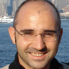 Gabriele Prati