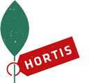 PROGETTO HORTIS