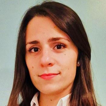 Sofia Marini