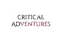 critical adventures