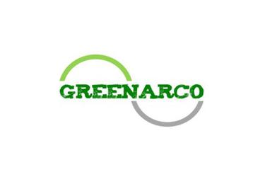 GREENARCO