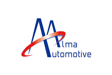 Alma Automotive Srl