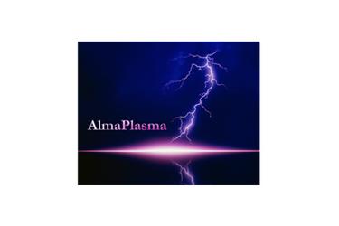 almaplasma