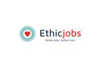 ethicjobs