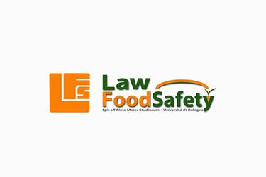 lawfoodsafety