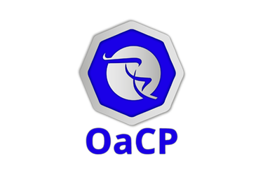oncology and cytogenetic products - oacp