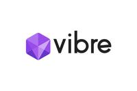 vibre