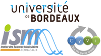 University of Bordeaux - Life cycle group
