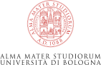 University of Bologna - Mining Engineering and Geostatistics