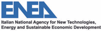 ENEA - Department for Sustainability