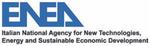 ENEA - Department for Sustainability