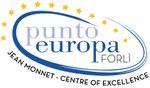 Centro di Eccellenza Jean Monnet Punto Europa
