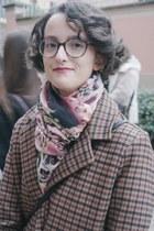 Maria Streccioni