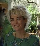 Barbara Montecchi