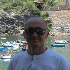 Michele Casini