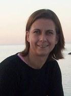 Chiara Manfredi