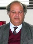 Corrado Piccinetti