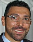 Marco Stagioni