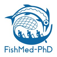FishMed-PhD