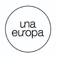 UNA EUROPA