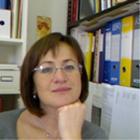 Prof. Francesca Soavi