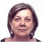 Prof. Marina Mastragostino