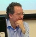 Roberto Mulinacci