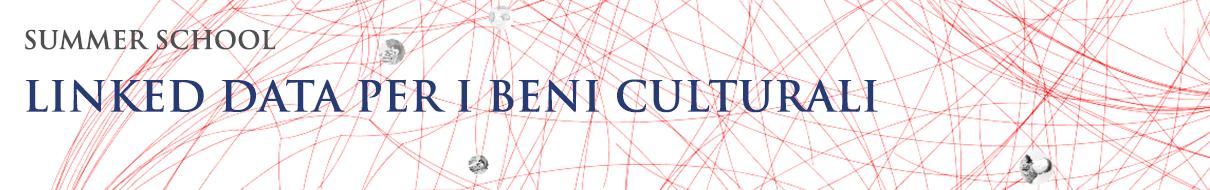 Linked Data per i Beni Culturali